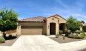 Photo of 20010 N 260th Glen, Buckeye, AZ 85396 (MLS # 6102250)