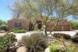 Photo of 26420 N Wrangler Road, Scottsdale, AZ 85255 (MLS # 6102254)