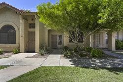 Photo of 3921 W Ivanhoe Street, Unit 152, Chandler, AZ 85226 (MLS # 6102265)