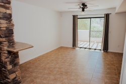 Photo of 1005 E 8th Street, Unit 2001, Tempe, AZ 85281 (MLS # 6102267)