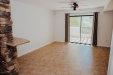 Photo of 1005 E 8th Street, Unit 2001, Tempe, AZ 85281 (MLS # 6102267)