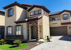 Photo of 12091 N 66th Avenue, Glendale, AZ 85304 (MLS # 6102270)