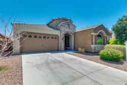Photo of 255 E Mead Drive, Chandler, AZ 85249 (MLS # 6102276)