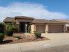 Photo of 7540 E Santa Catalina Drive, Scottsdale, AZ 85255 (MLS # 6102278)