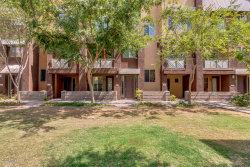Photo of 6605 N 93rd Avenue, Unit 1094, Glendale, AZ 85305 (MLS # 6102287)