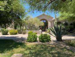 Photo of 7062 E Belmont Avenue, Paradise Valley, AZ 85253 (MLS # 6102306)