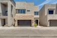 Photo of 6882 E Orion Drive, Scottsdale, AZ 85257 (MLS # 6102313)