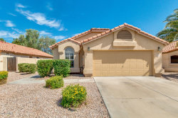 Photo of 7111 E Lindner Avenue, Mesa, AZ 85209 (MLS # 6102319)