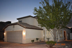 Photo of 4320 E Morrow Drive, Phoenix, AZ 85050 (MLS # 6102322)