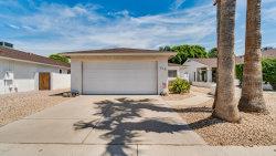 Photo of 318 W Sandra Ter Terrace, Phoenix, AZ 85023 (MLS # 6102339)