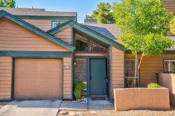 Photo of 14002 N 49th Avenue, Unit 1032, Glendale, AZ 85306 (MLS # 6102342)