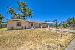 Photo of 6748 N 10th Place, Phoenix, AZ 85014 (MLS # 6102344)