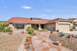 Photo of 13002 S 42nd Place, Phoenix, AZ 85044 (MLS # 6102351)