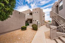 Photo of 11880 N Saguaro Boulevard, Unit 205, Fountain Hills, AZ 85268 (MLS # 6102371)