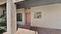 Photo of 11666 N 28th Drive, Unit 166, Phoenix, AZ 85029 (MLS # 6102380)
