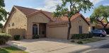 Photo of 13439 N 92nd Way N, Scottsdale, AZ 85260 (MLS # 6102395)