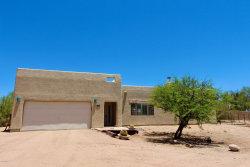 Photo of 31039 N 67th Street, Cave Creek, AZ 85331 (MLS # 6102397)