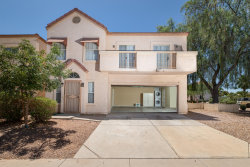 Photo of 1019 W Pisces Drive, Tempe, AZ 85283 (MLS # 6102403)