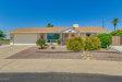 Photo of 11662 N Desert Hills Drive W, Sun City, AZ 85351 (MLS # 6102405)