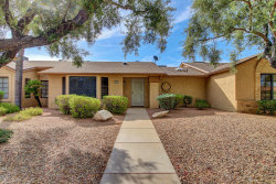 Photo of 13739 W Meeker Boulevard, Sun City West, AZ 85375 (MLS # 6102409)