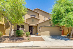 Photo of 11844 W Monte Lindo Lane, Sun City, AZ 85373 (MLS # 6102421)