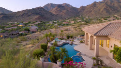 Photo of 15674 N 111th Place, Scottsdale, AZ 85255 (MLS # 6102434)