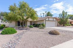 Photo of 9014 W Vogel Avenue, Peoria, AZ 85345 (MLS # 6102443)