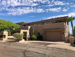 Photo of 16819 N Stoneridge Court, Fountain Hills, AZ 85268 (MLS # 6102445)