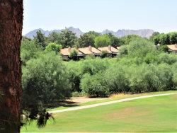 Photo of 12212 N Paradise Village Parkway, Unit 325, Phoenix, AZ 85032 (MLS # 6102458)