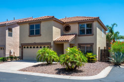 Photo of 7500 E Deer Valley Road, Unit 139, Scottsdale, AZ 85255 (MLS # 6102465)