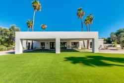 Photo of 6735 E Solano Drive, Paradise Valley, AZ 85253 (MLS # 6102470)