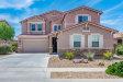 Photo of 17369 W Red Bird Road, Surprise, AZ 85387 (MLS # 6102500)