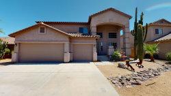 Photo of 10909 W Palm Lane, Avondale, AZ 85392 (MLS # 6102504)
