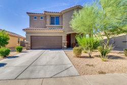 Photo of 12010 W Locust Lane, Avondale, AZ 85323 (MLS # 6102508)