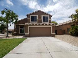 Photo of 9421 W Runion Drive, Peoria, AZ 85382 (MLS # 6102519)