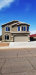 Photo of 8837 W Christopher Michael Lane, Peoria, AZ 85345 (MLS # 6102531)