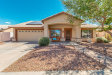 Photo of 813 E Cindy Street, Chandler, AZ 85225 (MLS # 6102577)