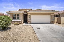 Photo of 10806 W Woodland Avenue, Avondale, AZ 85323 (MLS # 6102580)