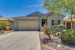 Photo of 42535 W Lucera Court, Maricopa, AZ 85138 (MLS # 6102593)