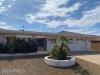 Photo of 19403 N 132nd Avenue, Sun City West, AZ 85375 (MLS # 6102599)