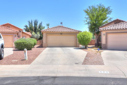 Photo of 506 W Casa Mirage Court, Casa Grande, AZ 85122 (MLS # 6102603)