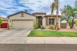 Photo of 361 N Bell Place, Chandler, AZ 85225 (MLS # 6102625)