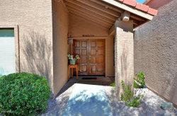 Photo of 15312 E Two Gun Circle, Fountain Hills, AZ 85268 (MLS # 6102663)