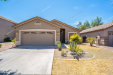 Photo of 1272 S Heritage Drive, Gilbert, AZ 85296 (MLS # 6102674)