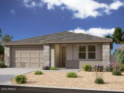 Photo of 22756 E Estrella Road, Queen Creek, AZ 85142 (MLS # 6102683)