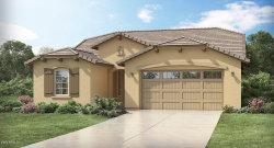 Photo of 11548 N 188th Lane, Surprise, AZ 85388 (MLS # 6102713)