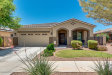 Photo of 16977 W Shiloh Avenue, Goodyear, AZ 85338 (MLS # 6102726)