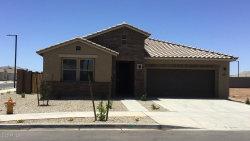 Photo of 24560 N 143rd Lane, Surprise, AZ 85387 (MLS # 6102740)