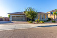 Photo of 14588 W Orange Drive, Litchfield Park, AZ 85340 (MLS # 6102746)