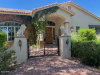 Photo of 7002 E San Miguel Avenue, Paradise Valley, AZ 85253 (MLS # 6102771)
